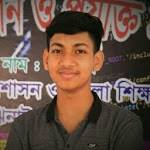 Abrar Noor Arnob profile picture