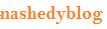 Nashedyblog – Story Stroy