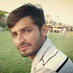 Muhammad Luqman profile picture