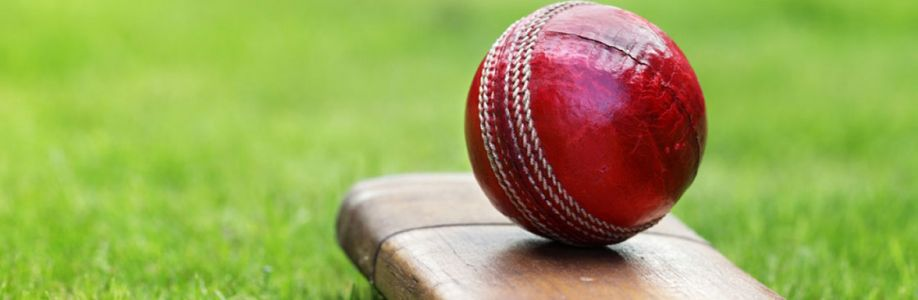World Cricket Cover Image