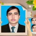 Muhammad Khalil Ahmad Profile Picture
