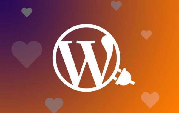 7 Finest website positioning Plugins For WordPress To Obtain Greater Rating