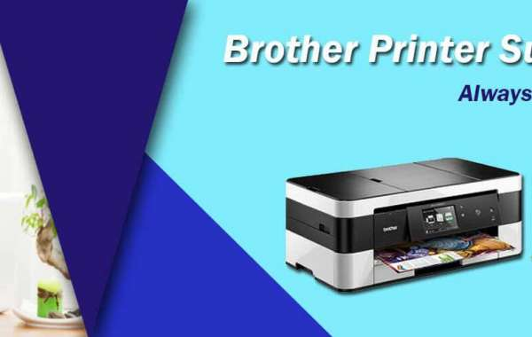 HOW TO TROUBLESHOOT BROTHER PRINTER ERROR CODE E51?