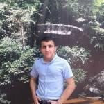 Agil Ashrafov Profile Picture