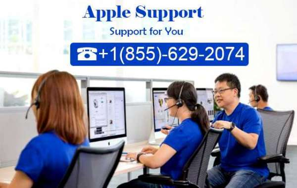 Apple Support Number : Why Choose Apple Support Phone Number USA? - Apple Support