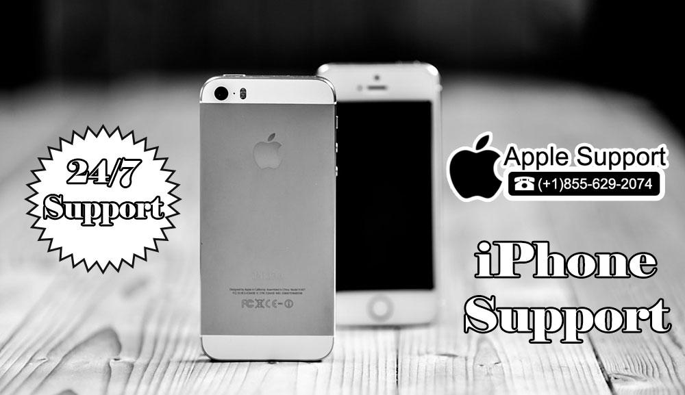 iPhone 6 Support Phone Number (+1) 855-629-2074 | iPhone 6S Repair -