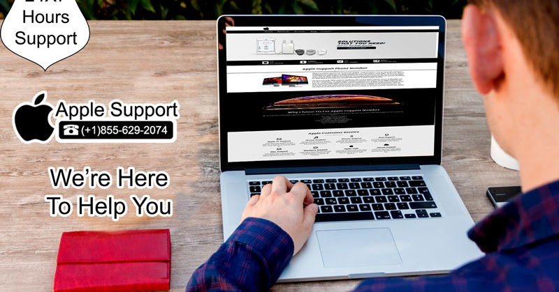 Apple Support, Apple Technical Support, Apple Customer Support, Apple Customer Service, Apple Tech Support - AppleCare Plus- 1800 Apple Support, Apple Help Phone Number, Apple Contact Number