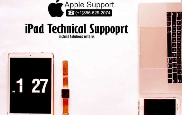 Apple id Support Number (+1) 855-629-2074 to Recover or Reset Forgot Apple id Login Password