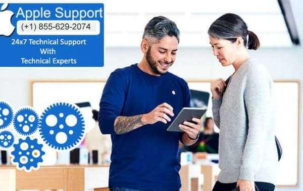 Online Apple Helpline Number (+1) 855-629-2074 – Apple Support