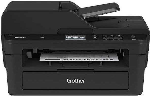 Learn Best Methods to Resolve Brother Printer Error Code 71