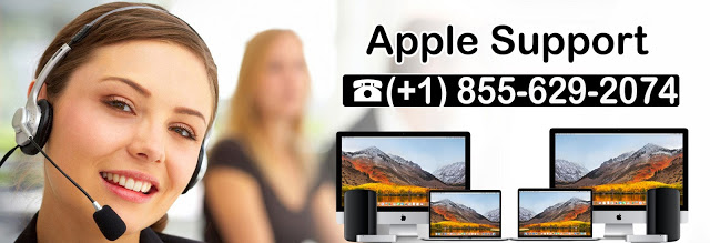 Apple Tech Support (+1) 855-629-2074 Phone Number to Solve Your Issues By Apple Technical Support Experts -  1800 Apple Support for My Apple - AppleCare - Call on (+1) 855-629-2074
