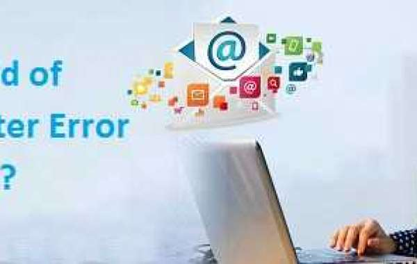 How to Get Rid of Samsung Printer Error Code u1-2320?