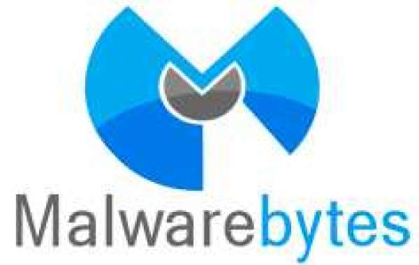 malwarebytes downloads for already purchased