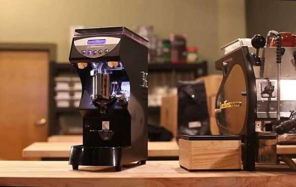 Idle Coffee Corp: 6 Tips and Tricks to Become a Pro Barista