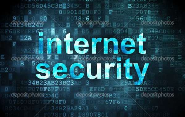 Internet and Network Security - 8888754666 - AOI Tech Solutions