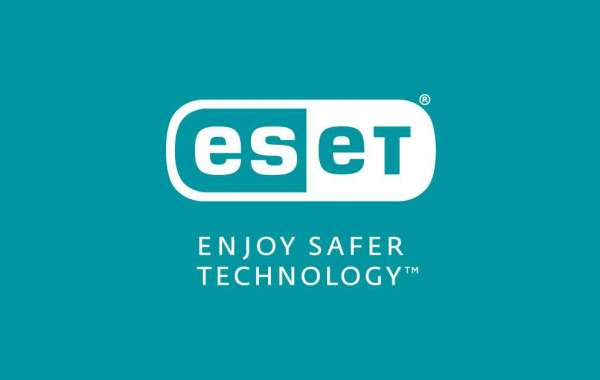 Activate ESET Software
