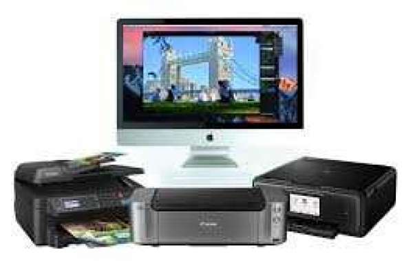 How To Share Windows 7 Printer With Mac