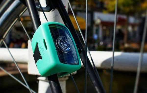 6 Best Gadgets for Cyclists and Bike Riders