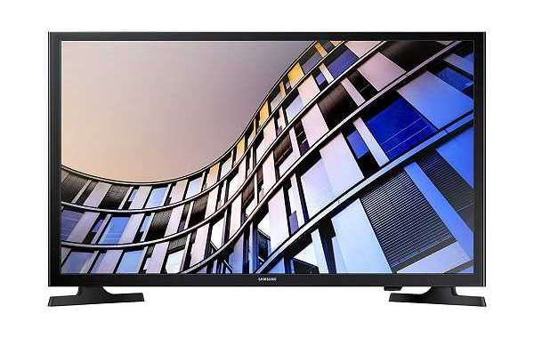5 Features to Consider While Choosing the Best 32-inch TV