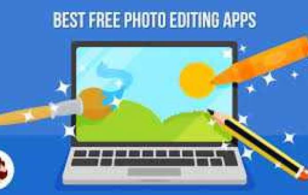 5 Best Ad-Free Photo Gallery Apps in 2019