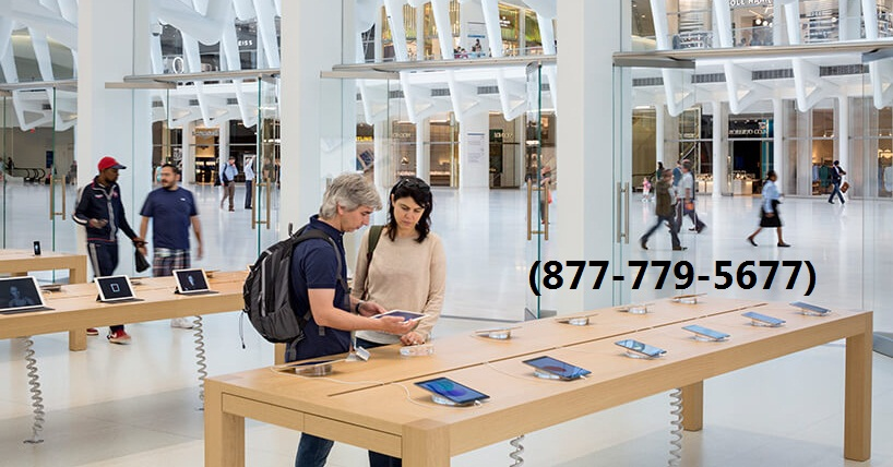 Apple Customer Service 877-779-5677 AppleCare+ & AppleCare Protection