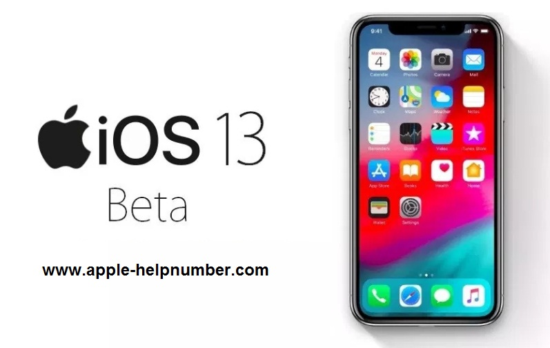 iOS 13 Beta update | How to Install the iOS 13 Beta On iPhone & iPad