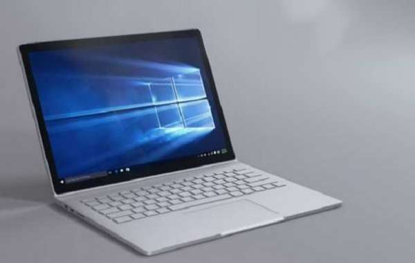 IS YOUR LAPTOP BEGGING FOR A HARDWARE UPGRADE?