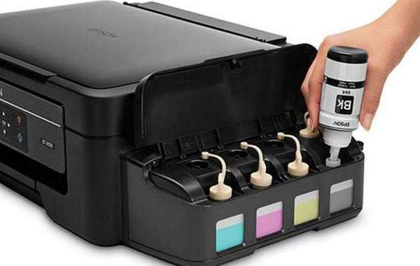 Tips For Word Processing Efficiency and Epson Ink Cartridges