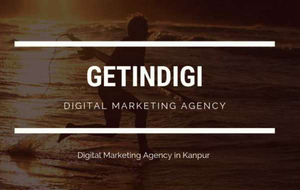 GETINDIGI- BEST DIGITAL MARKETING AGENCY