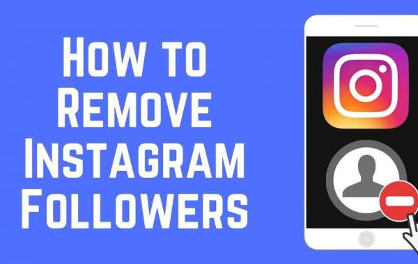 How To Remove Unknown Followers On Instagram