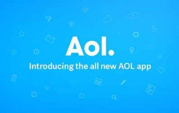 install aol desktop 9.7