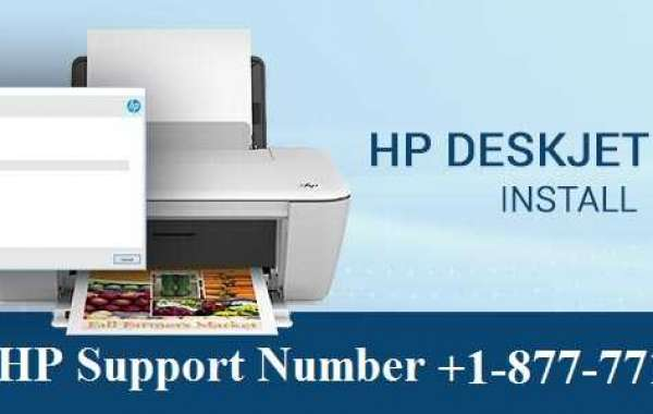 How to Fix HP Printer Not Responding on Mac or Window OS