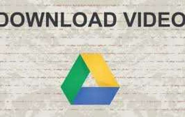 How to Download a Video from Google Photos