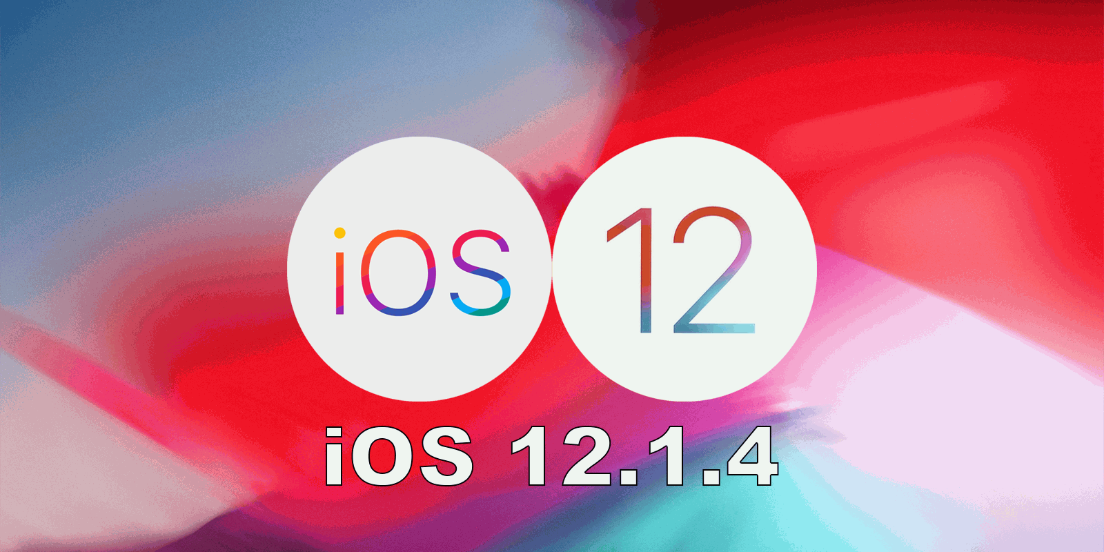 iOS 12 problems: how to fix issues in iOS 12.1.4 Update