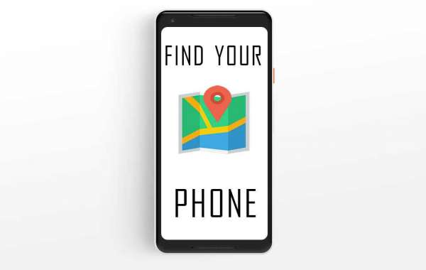 how-to-locate-lost-or-stolen-android-phone