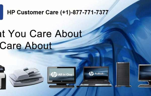 Contact HP Printer Support | HP Support Number