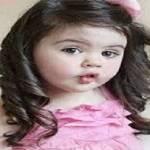ava williams Profile Picture