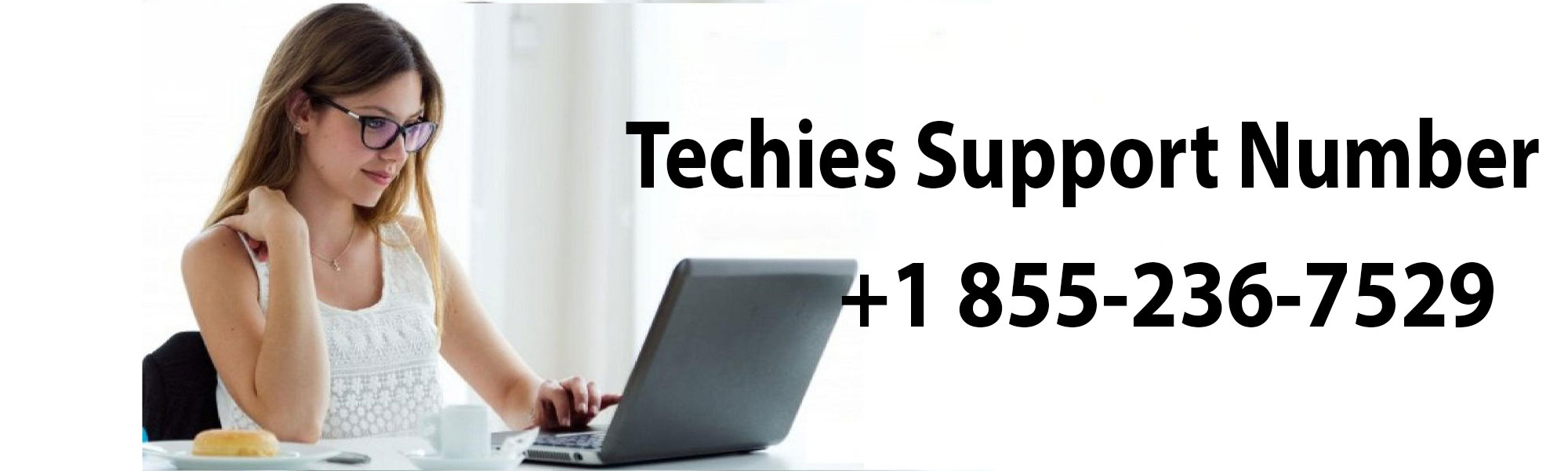 855-236-7529 Quickbooks Tech Support Phone Number | Customer Support