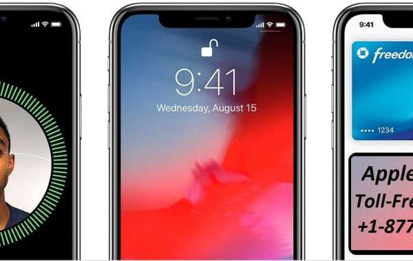 How to Set Up Face ID on iPhone?