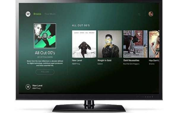 Unable to play Spotify on your TV? Here is how to troubleshoot