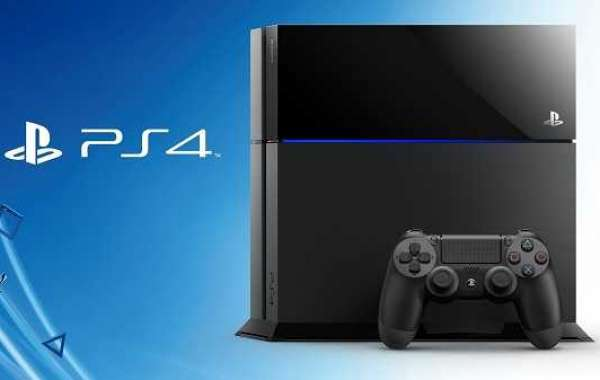 How to troubleshoot Slow Download issue in PlayStation 4?