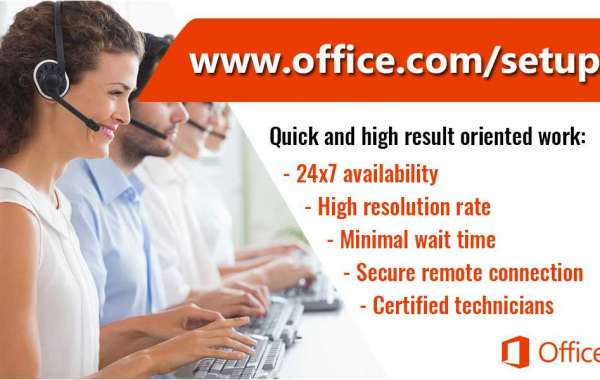 office.com/activate