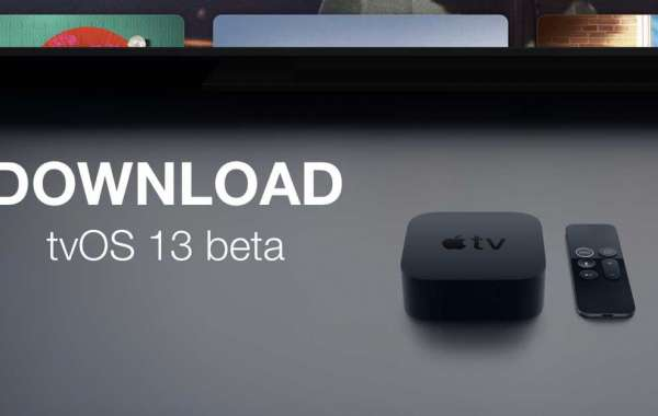 How to Install tvOS 13 Public Beta on Your Apple TV