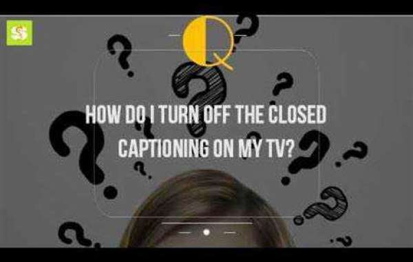 How to Enable Closed Captioning on DirecTV Now