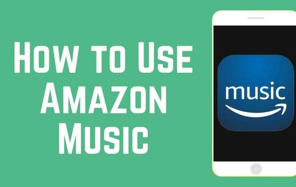How to Download Songs from Amazon Music for Free