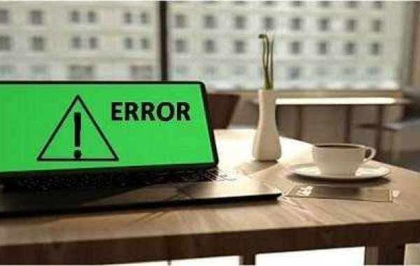 The Best Ever Solution to Fix QuickBooks Error 6209