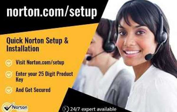 How to download norton setup anitivirus
