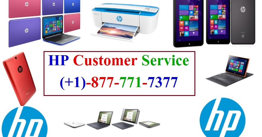 HP Office-jet Pro 6830 Stopped Working | HP Customer Service