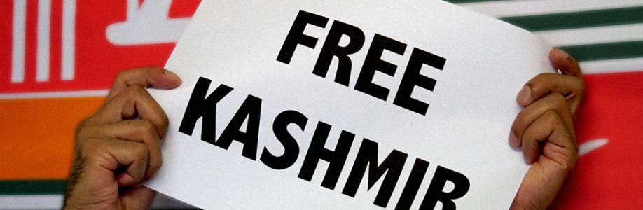 FreeKashmir Cover Image