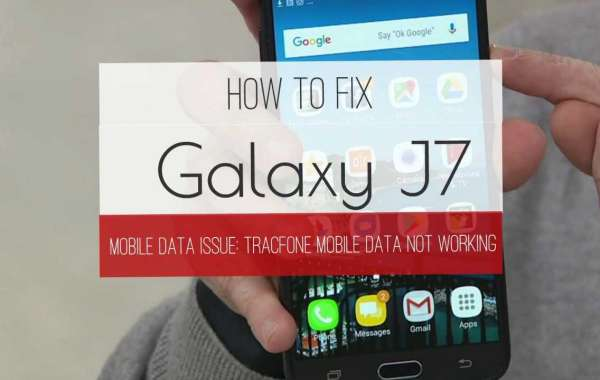 How to Fix Mobile Data Not Working Issue in Galaxy Note 8